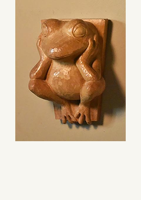 Frog.keystone.slide.