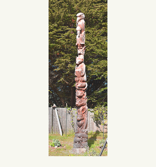 totem-pole-Home-Page-Slideshow